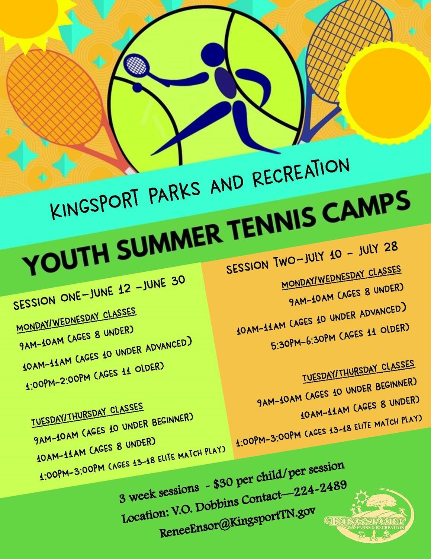 Summer_Tennis_2017