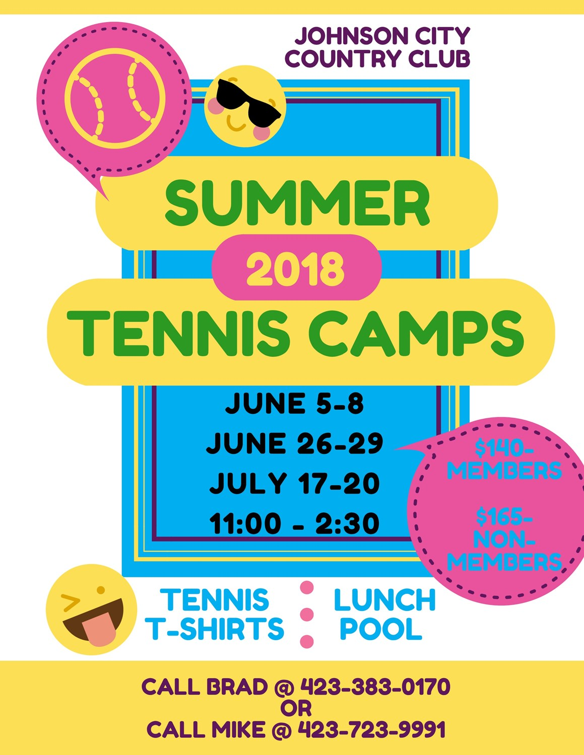 Tennis_Camps