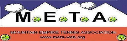 META Logo 3