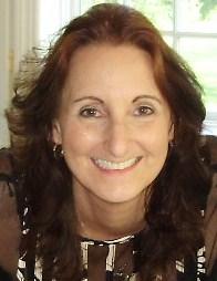 2012_Denise