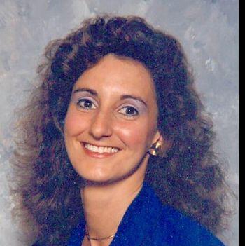 Denise Grippaldi, Women's Vice President