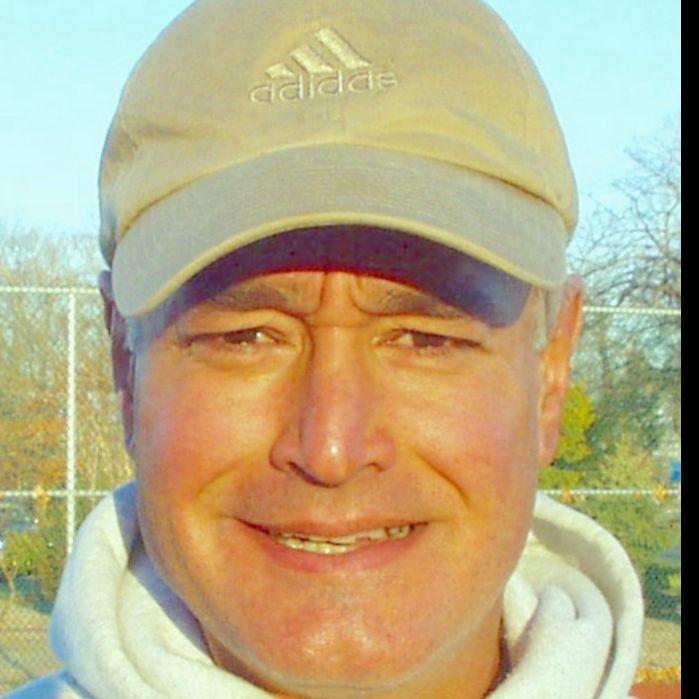 Lou Hernandez, Captain