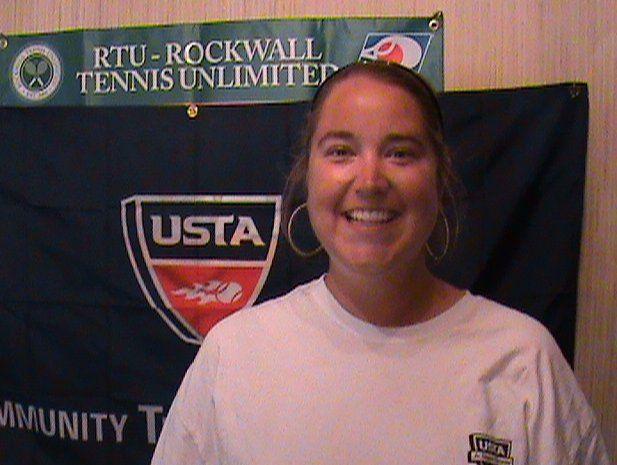 RTU Pro - Kathy Boland - Nov 2009