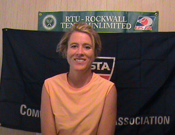 RTU Pro - Lana Fulkerson - Nov 2009
