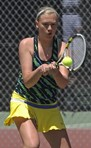 2013 Asfora Clayton SD Junior Open