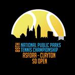 National Public Parks Tennis Championships
