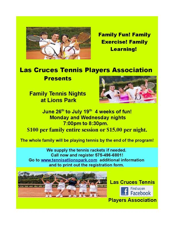 2017_summer_family_tennis_nights-page-001