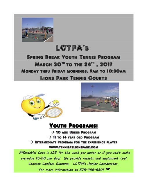 Flyer_for_SpringBreakprogram2