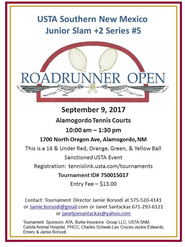 2017-09-11_Roadrunner_Open