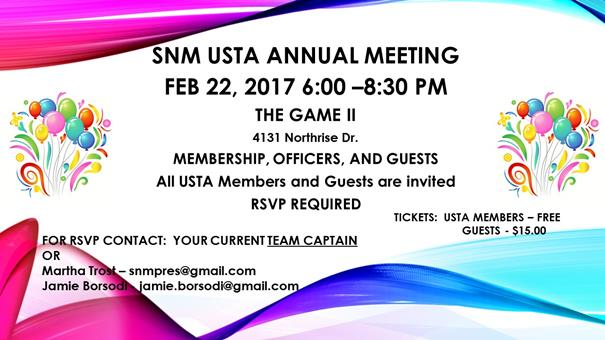2017_SNM_Annual_Meeting