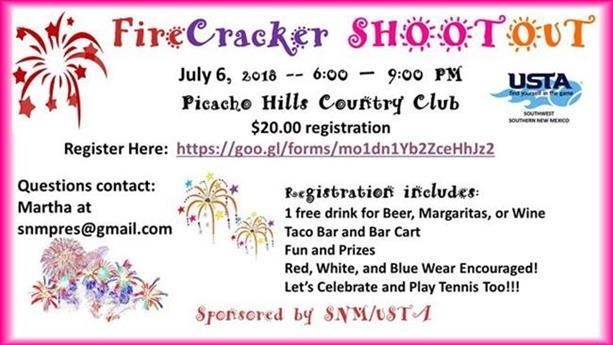 Firecracker_July__Shootout_2018