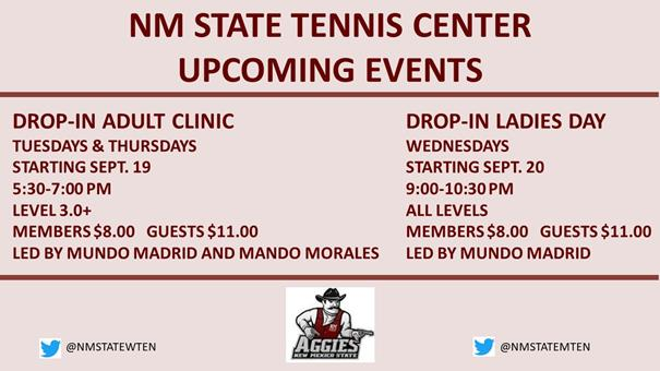 nmsu_upcoming_events_Fall_2017