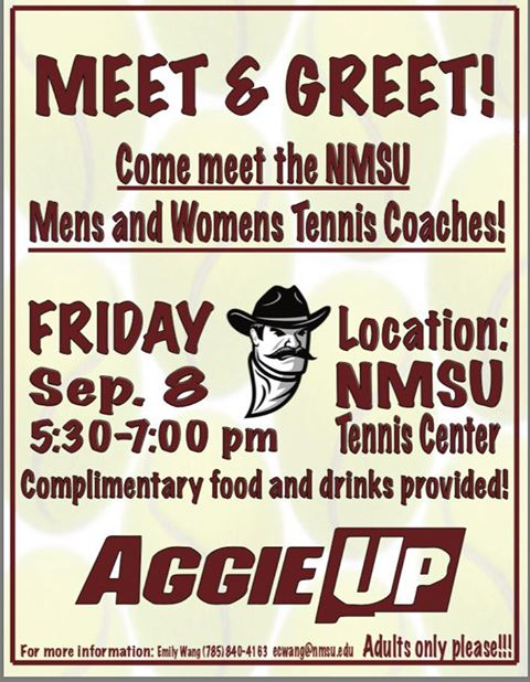 Sept_8_NMSU_Coaches_Social