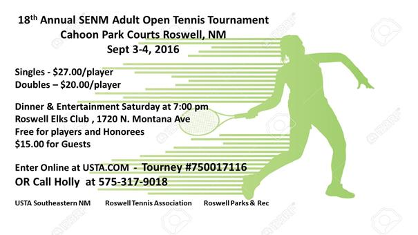 Roswell_Tourney