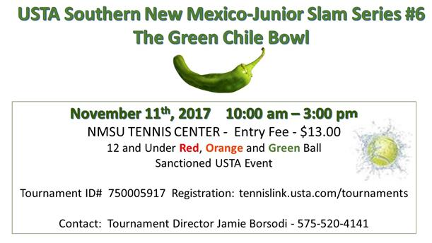 2017_Green_Chile_Bowl