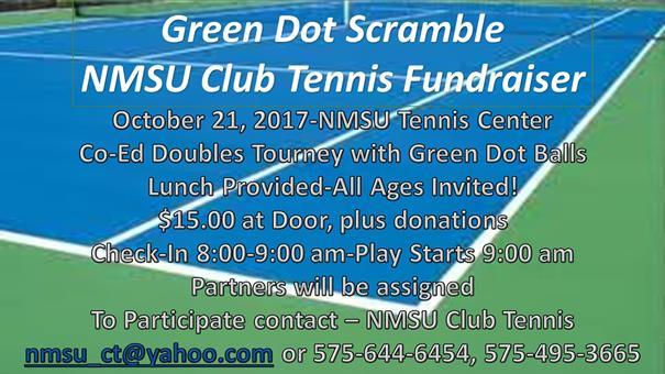 Tennis_on_Campus_Fundraiser