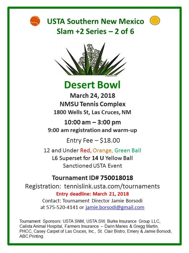 Desert_Bowl_flyer-2