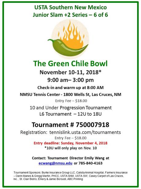 2018-11-10_The_Green_Chile_Bowl_flyer