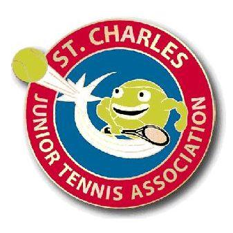 SCJTA Logo
