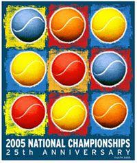 2005 USTA Nationals Logo1
