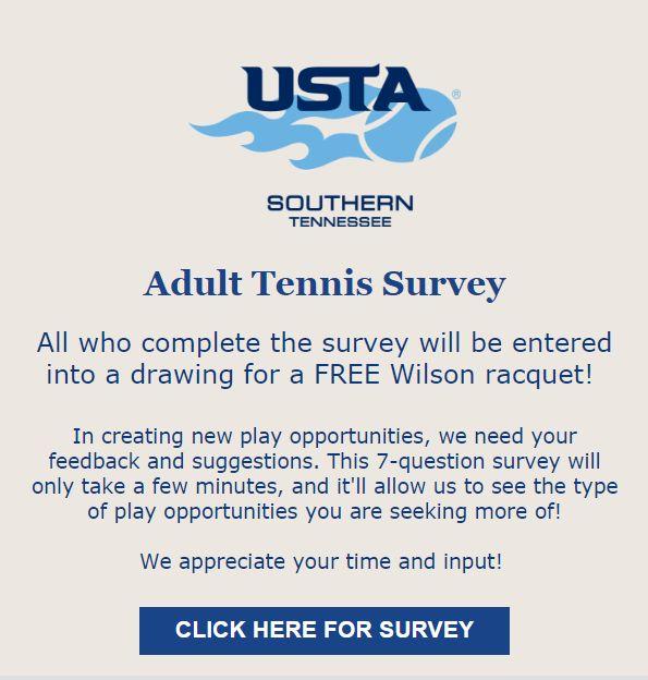 2017_TennisSurvey