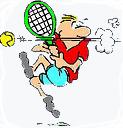 tennis_3_copy