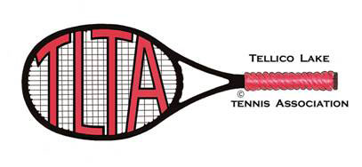 TLTA_logo_good_small