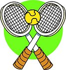 TN_crca_tennis_rackets_23