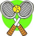 TN_crca_tennis_rackets_23
