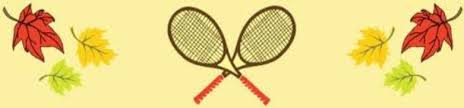 fall_tennis