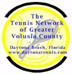 The Tennis Network of Greater Volusia County