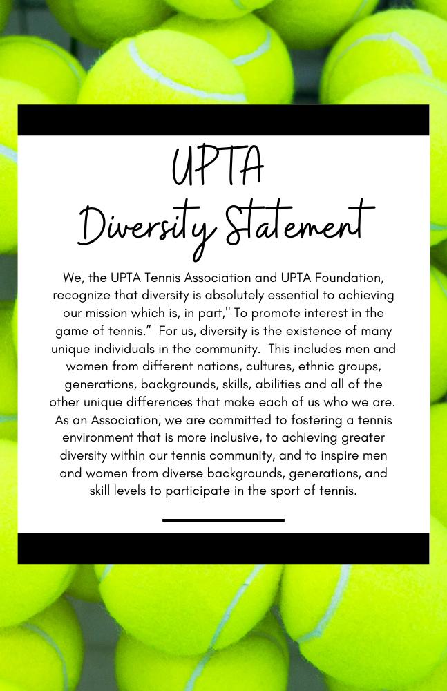 Diversity_Statement_(1)