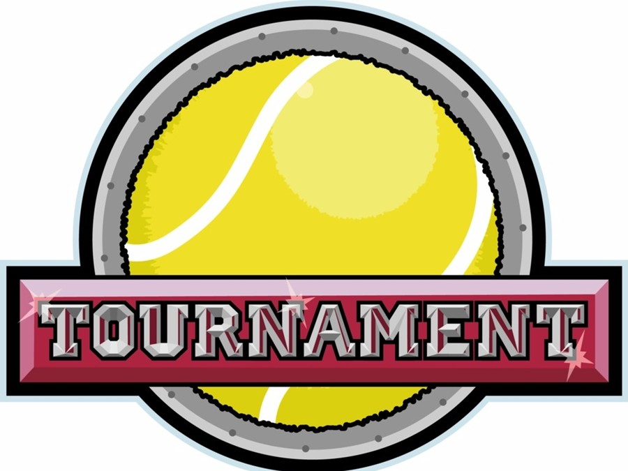 tennis-tournament-logo