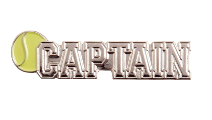 tennis_captain