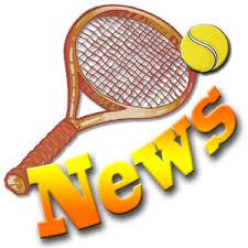 tennis_news