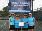 2013 State Championship Pics