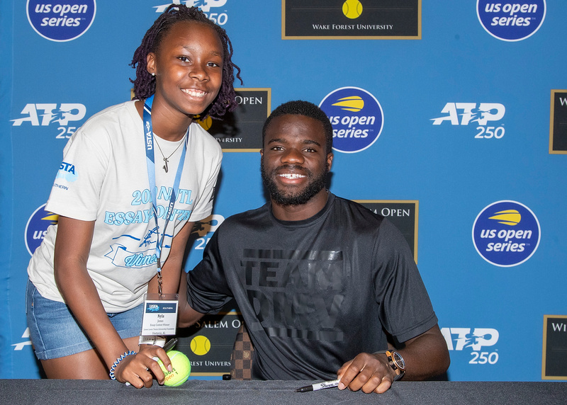 AL-Nyla_Jones-Tiafoe