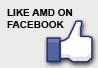 Like_AMD