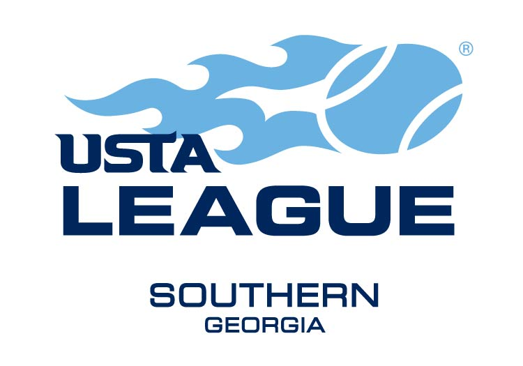 2015_League_Logo