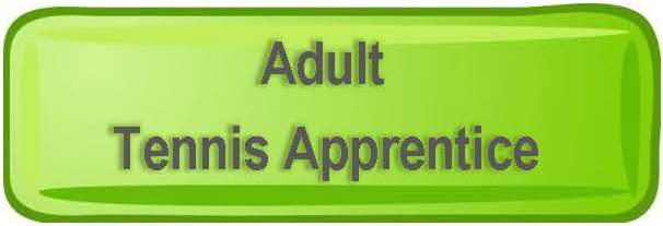 Adult_Button_Tennis_Apprentice_green_back_grey_write