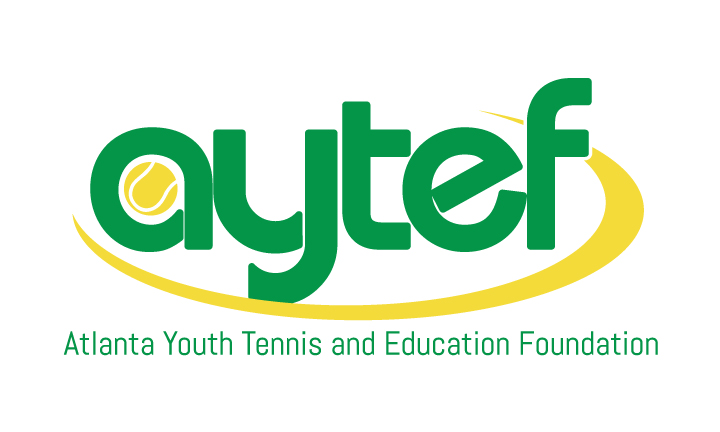 AYTEF-2016Logo-2c