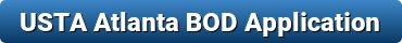 button_usta-atlanta-bod-application