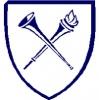 Emory_Tennis_2010_Logo_99_100