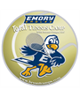 Emory_Total_Tennis
