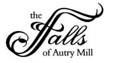Falls_of_Autry