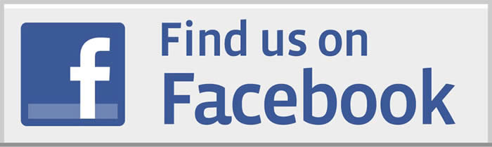 Find-us-on-facebook_logo