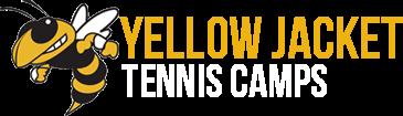 gt-tennisLogo
