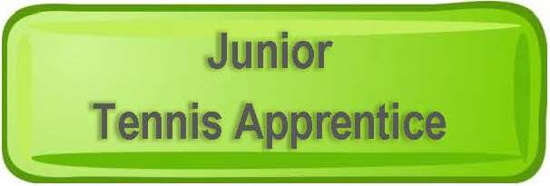 Jr_Button_Tennis_Apprentice_green_back_grey_write