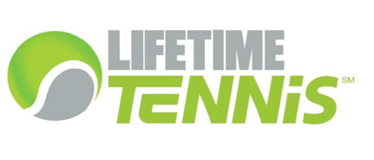 Lifetime_Tennis