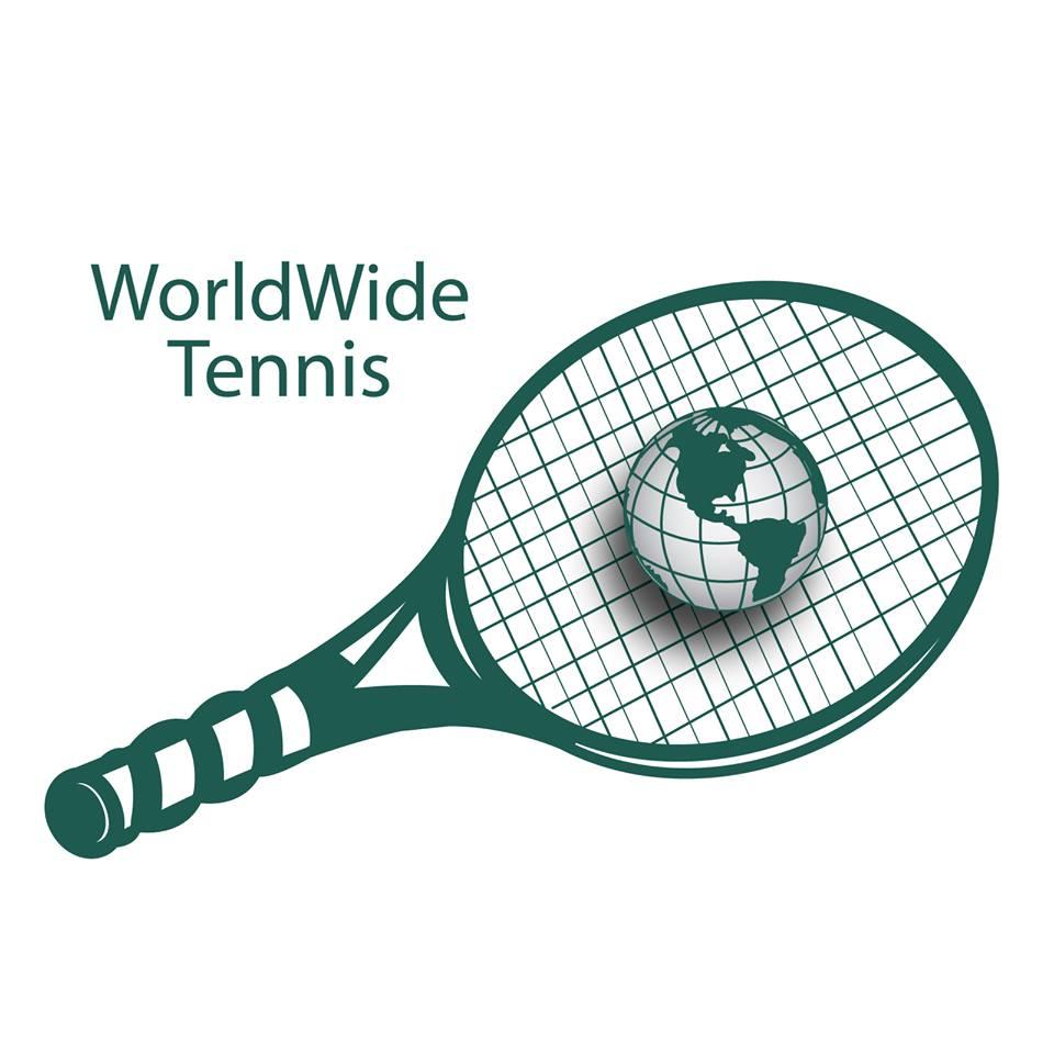 logo_wwtennis